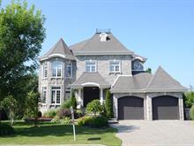 Maison à vendre à Blainville, Laurentides, 59, Rue de Falaise, 15334728 - Centris