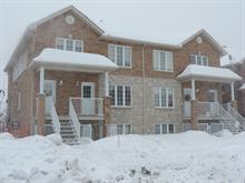 Condo à vendre à Aylmer (Gatineau), Outaouais, 9, Rue du Conservatoire, app. 2, 24632500 - Centris