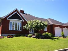 House for sale in Drummondville, Centre-du-Québec, 160, Rue  Champagne, 13146313 - Centris