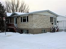 House for sale in Rouyn-Noranda, Abitibi-Témiscamingue, 52, Avenue  Pelletier, 11174778 - Centris