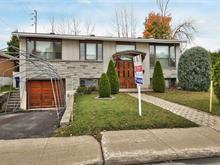 Maison à vendre à Laval-des-Rapides (Laval), Laval, 47, 16e Rue, 18364157 - Centris