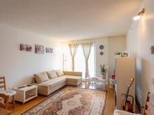 Condo for sale in Brossard, Montérégie, 1350, Rue  Palerme, apt. 212, 24585170 - Centris
