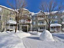 Condo à vendre à Charlesbourg (Québec), Capitale-Nationale, 5950, Avenue de Vinoy, app. 112, 16413477 - Centris