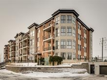 Condo for sale in La Prairie, Montérégie, 120, Avenue du Golf, apt. 413, 28209360 - Centris