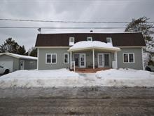 Triplex for sale in Lyster, Centre-du-Québec, 2395 - 2399, Rue des Bouleaux, 18200936 - Centris