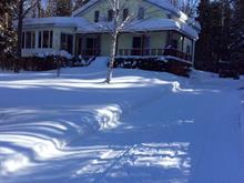 Maison à vendre à Lac-aux-Sables, Mauricie, 1180, Avenue  Roberge, 11681719 - Centris