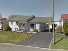 Maison à vendre à Drummondville, Centre-du-Québec, 1235, Rue  Beauchemin, 26852357 - Centris