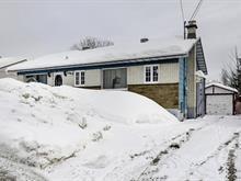 Maison à vendre à La Haute-Saint-Charles (Québec), Capitale-Nationale, 1763, Avenue  Industrielle, 21816684 - Centris