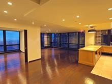 Condo / Appartement à louer à Westmount, Montréal (Île), 2, Rue  Westmount-Square, app. 1202, 14617143 - Centris