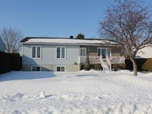 Maison à vendre à Saint-Germain-de-Grantham, Centre-du-Québec, 362, Rue  Baillargeon, 19772401 - Centris