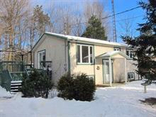 Maison à vendre à Granby, Montérégie, 1708, Rue  Lise, 14629415 - Centris