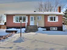 Maison à vendre à Sainte-Julie, Montérégie, 390, Rue d'Anjou, 23670508 - Centris