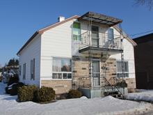 Duplex for sale in Drummondville, Centre-du-Québec, 1240 - 1242, Rue  Cormier, 11775191 - Centris