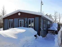 Maison à vendre à Saint-Apollinaire, Chaudière-Appalaches, 304, Rue des Bois, 13583448 - Centris