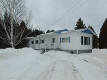 House for sale in Labrecque, Saguenay/Lac-Saint-Jean, 1030, Rue  Principale, 16028320 - Centris
