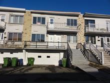 Duplex à vendre à LaSalle (Montréal), Montréal (Île), 1415 - 1417, Rue  Marie-Claire, 19706958 - Centris