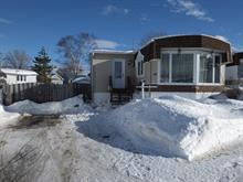 Mobile home for sale in Rimouski, Bas-Saint-Laurent, 765, boulevard  Saint-Germain, apt. 16, 19689197 - Centris