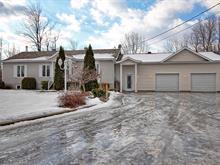 House for sale in Sainte-Clotilde, Montérégie, 752, 3e Rang, 28332527 - Centris