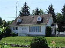 House for sale in Saint-Gabriel-de-Brandon, Lanaudière, 961, 2e av. de la Terrasse-de-Luxe, 14110328 - Centris