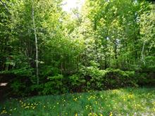 Lot for sale in Granby, Montérégie, 153, Rue de Lévis, 23383959 - Centris