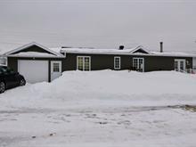 Maison à vendre à Baie-Comeau, Côte-Nord, 2290, boulevard  Laflèche, 14888352 - Centris