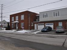 Triplex à vendre à Saint-Rémi, Montérégie, 85 - 87, Rue du Collège, 28221814 - Centris