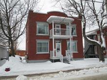 Maison à vendre à Victoriaville, Centre-du-Québec, 95, Rue  Saint-Zéphirin, 14021818 - Centris