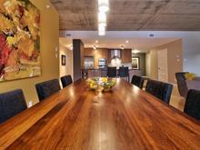 Condo à vendre à Chomedey (Laval), Laval, 2160, Avenue  Terry-Fox, app. 109, 17530275 - Centris