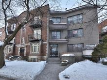 Condo à vendre à Côte-des-Neiges/Notre-Dame-de-Grâce (Montréal), Montréal (Île), 6831, Rue  Sherbrooke Ouest, app. 203, 25792466 - Centris