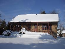 House for sale in Saint-Jérôme, Laurentides, 810, Rue  Hatin, 21498428 - Centris