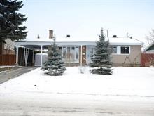 Maison à vendre à Châteauguay, Montérégie, 85, Rue des Violettes, 26645528 - Centris