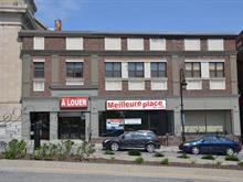 Immeuble à revenus à vendre à Jacques-Cartier (Sherbrooke), Estrie, 93 - 95, Rue  King Ouest, 19990257 - Centris