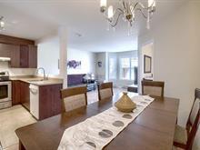 Condo à vendre à Brossard, Montérégie, 7320, Rue du Chardonneret, app. 6, 26868070 - Centris