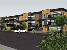 Condo for sale in Les Rivières (Québec), Capitale-Nationale, 5819, boulevard  Saint-Jacques, apt. 06, 9258454 - Centris