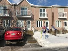 House for sale in Rivière-des-Prairies/Pointe-aux-Trembles (Montréal), Montréal (Island), 1655, Avenue  Marcel-Faribault, 25793142 - Centris