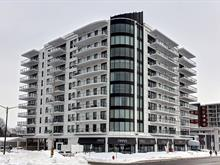 Condo for sale in Sainte-Foy/Sillery/Cap-Rouge (Québec), Capitale-Nationale, 2855, Rue  Le Noblet, apt. 202, 17141703 - Centris