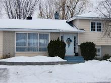 Maison à vendre à Chambly, Montérégie, 1296, boulevard  Franquet, 22430732 - Centris