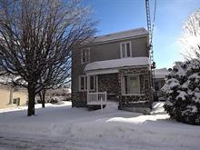 House for sale in Brownsburg-Chatham, Laurentides, 405, Rue  Principale, 22880990 - Centris