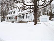 Maison à vendre à Otterburn Park, Montérégie, 372, Rue  Laurier, 19817871 - Centris