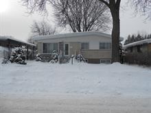 Maison à vendre à Duvernay (Laval), Laval, 1100, Croissant d'Ailleboust, 23155710 - Centris