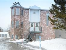 Condo / Appartement à louer à Sainte-Catherine, Montérégie, 982, boulevard des Écluses, 25140836 - Centris