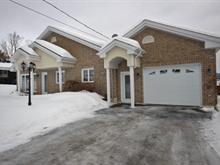 Maison à vendre à Beauceville, Chaudière-Appalaches, 213, 34e Avenue, 19797530 - Centris