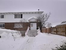 Maison à vendre à Chomedey (Laval), Laval, 432, Avenue  Dunn, 13855377 - Centris