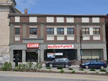 Local commercial à louer à Jacques-Cartier (Sherbrooke), Estrie, 93A, Rue  King Ouest, 15375919 - Centris