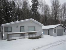 House for sale in Litchfield, Outaouais, 73, Chemin du Lac-Leslie, 23597478 - Centris