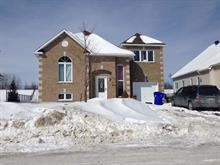 House for sale in Aylmer (Gatineau), Outaouais, 96, Rue  Alphonse-Daudet, 19440044 - Centris