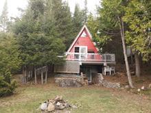 House for sale in Val-David, Laurentides, 1960, Chemin de la Côte, 11088935 - Centris