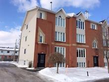 Condo for sale in Rivière-des-Prairies/Pointe-aux-Trembles (Montréal), Montréal (Island), 14585, Rue  Sherbrooke Est, apt. 003, 21677619 - Centris