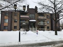 Condo for sale in Rivière-des-Prairies/Pointe-aux-Trembles (Montréal), Montréal (Island), 1805, boulevard du Tricentenaire, apt. 101, 12493539 - Centris