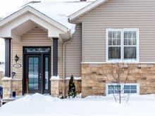 House for sale in Jonquière (Saguenay), Saguenay/Lac-Saint-Jean, 2250, Rue du Granite, 9475452 - Centris